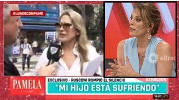 La mujer señalada por Nequi Galotti se defiende de las peores acusaciones de abuso y amenazas