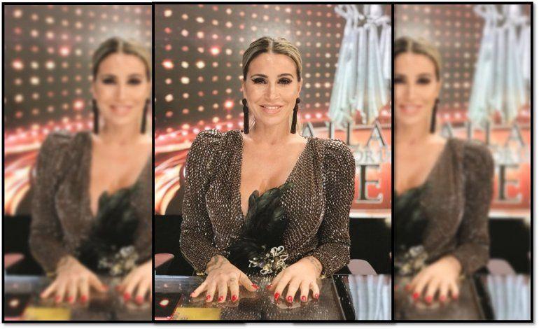 ¿Flor Peña luego de sus fuertes declaraciones, irá esta noche al jurado de Showmatch?