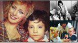 La verdadera historia de Maxi Monzón: ¿Qué fue de la vida del hijo de Alicia Muñiz y Carlos Monzón?