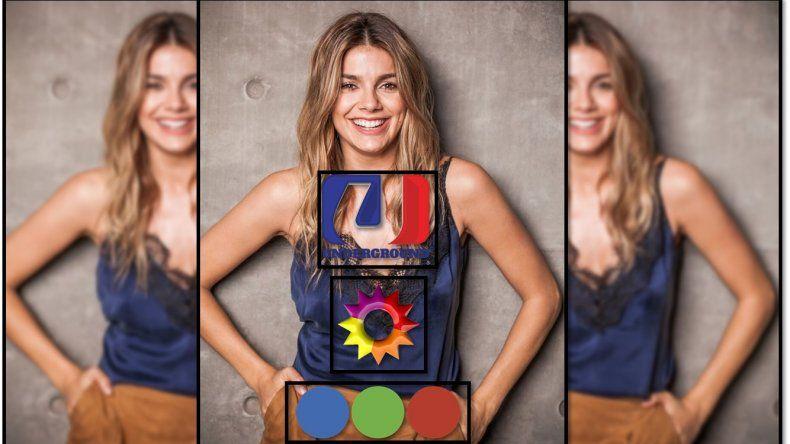Natalie Pérez, la actriz más buscada por las productoras y los canales: tres propuestas de ficción