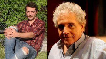 Antonio Gasalla no cierra la puerta a DABOPE y a la comedia de Pedro Alfonso