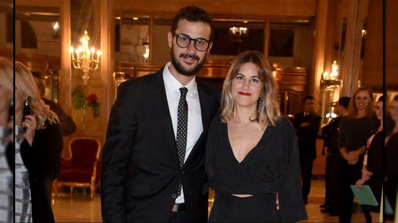 La separación del periodista Diego Leuco