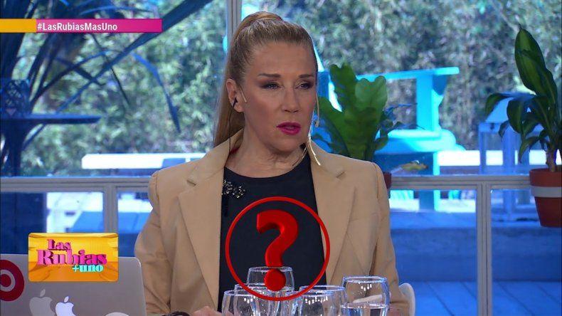 Sorpresiva convocatoria para reemplazar a Marcela Tinayre en su ciclo durante sus vacaciones