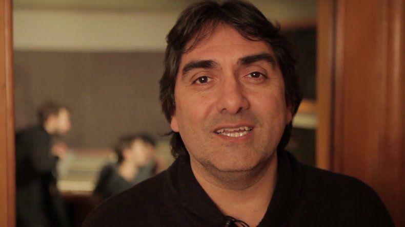 Kike Teruel, después del cuarto robo a su casa en Salta, confirmó: Me voy a vivir a Montevideo; estoy harto