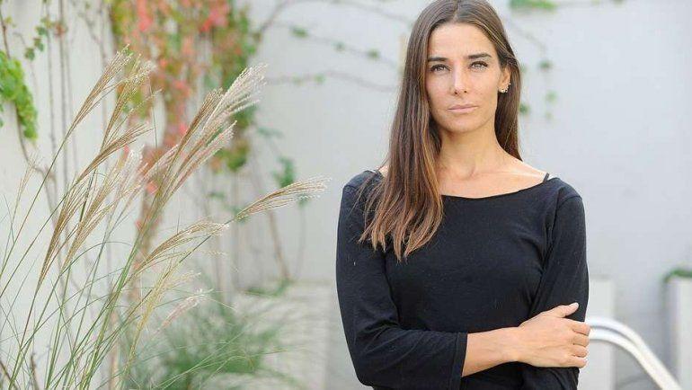 Juana Viale, cansada de las críticas: Andá a laburar me dicen... trabajo desde los 17 años y no voy a dar explicaciones
