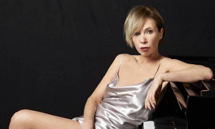 La vuelta de Brujas: develamos el primer nombre de una gran actriz que se suma al elenco