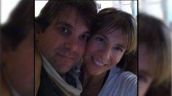 Fuerte descargo de la viuda del escenógrafo Sebastián Seijas: Voy a contar la verdad de lo que pasó