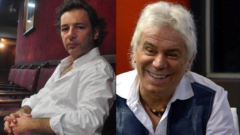 Beto Casella estrena nueva obra tearal y Fabián Vena será el director de la pieza