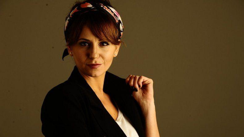Cayetina será mamá: la actriz está de 14 semanas y espera un varón