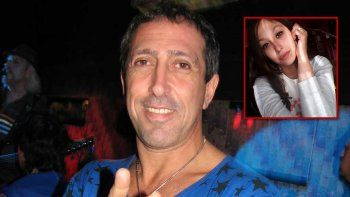 Asesinaron a la hermana del humorista Turco Naim: Los detalles
