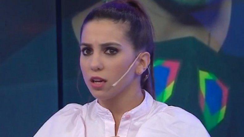 El peor fin de año de Cinthia Fernández: se quedó sin trabajo y está desesperada; Esto me arruina