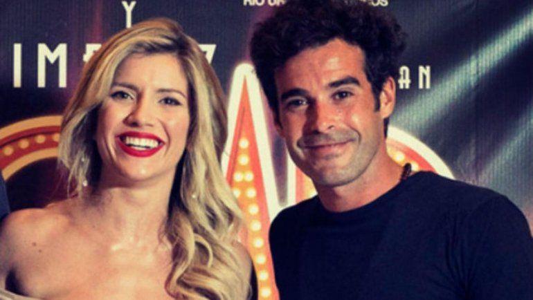 Lejos del Bailando, Laurita Fernández y Nico Cabré vuelven a su primer amor: harán teatro juntos en el 2019