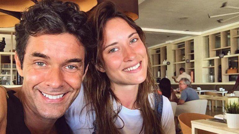 Showmatch: la primera pareja de famosos convocados para Bailando 2019