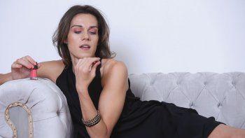 Una actriz trans será la protagonista de una polémica ficción en Telefe