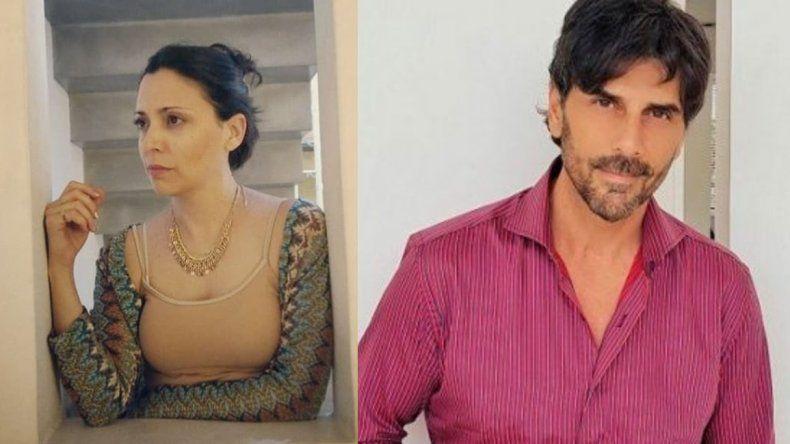 A horas de la audiencia de Juan Darthés y Anita Co, la abogada de la actriz aseguró: Hay testigos comprados