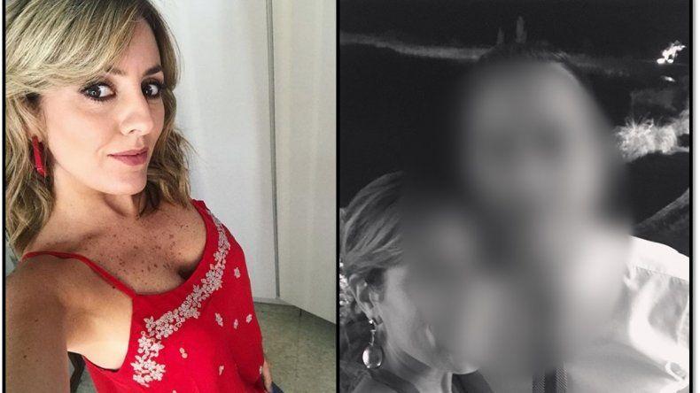 Cora Debarbieri tiene novio: es un periodista