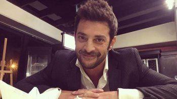 ¿Pablo Rago abandona la actuación: A qué se quiere dedicar el actor?
