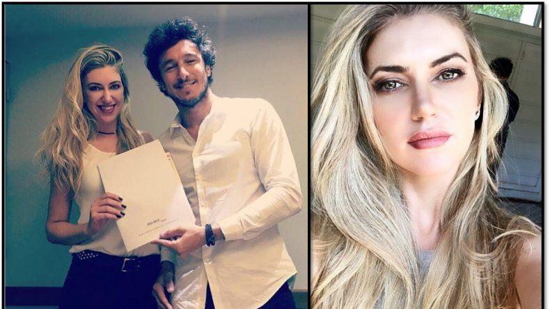 Esta es la chica que hizo separar a Pampita y Pico Mónaco: ¿Se viene un noviazgo confirmado para el ex tenista?