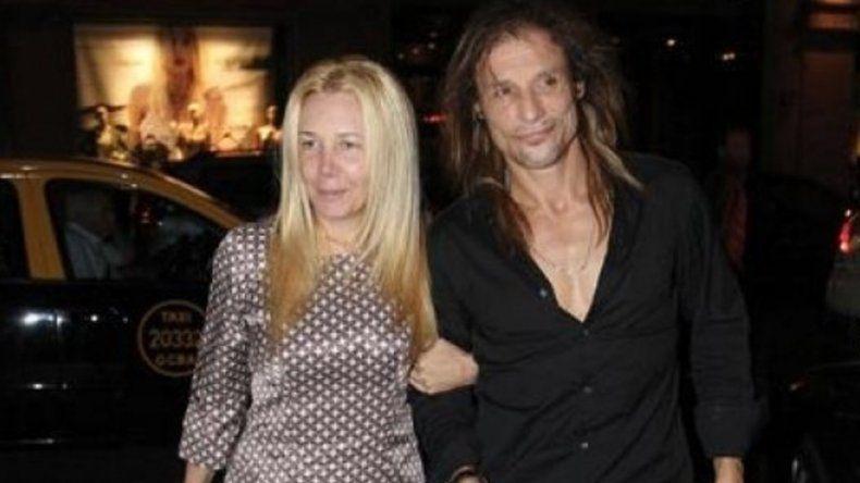 Okupas VIP: Claudio Caniggia y Mariana Nannis, a juicio por no pagar el alquiler de su mansión en Marbella