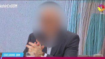 Una nueva incorporación al panel de El Diario de Mariana: ¿Quién es?