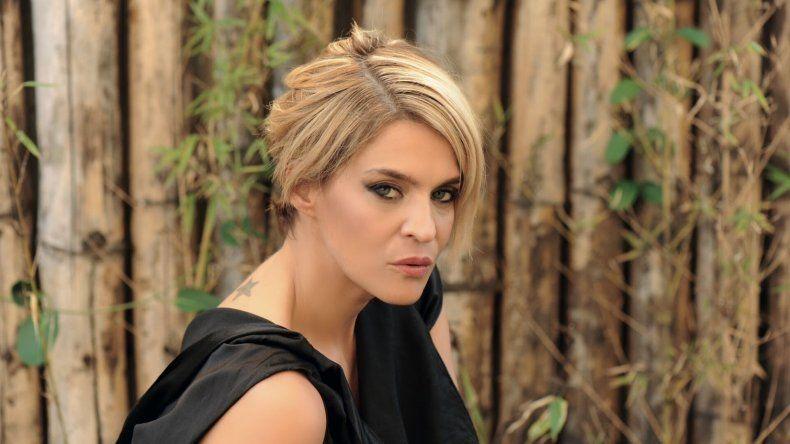 Reconocida actriz firmó y se suma al súper Bailando 2019