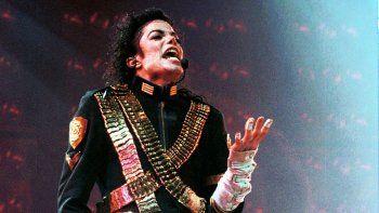 Tras las denuncias contra Michael Jackson por abuso