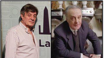 Salió a la luz la verdadera historia íntima de Alberto Migré: Habló Daniel Lemes