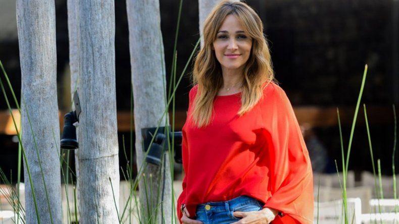 Verónica Lozano reveló que un productor la echó de un programa por enfrentarlo