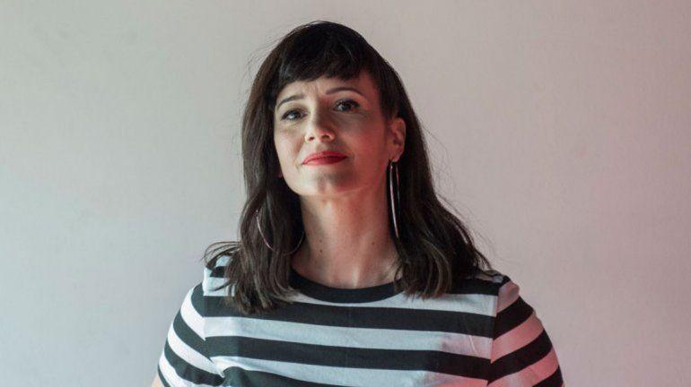 Griselda Siciliani, hostigada: 24 hs de horror, 500 mensajes, violencia sistematizada