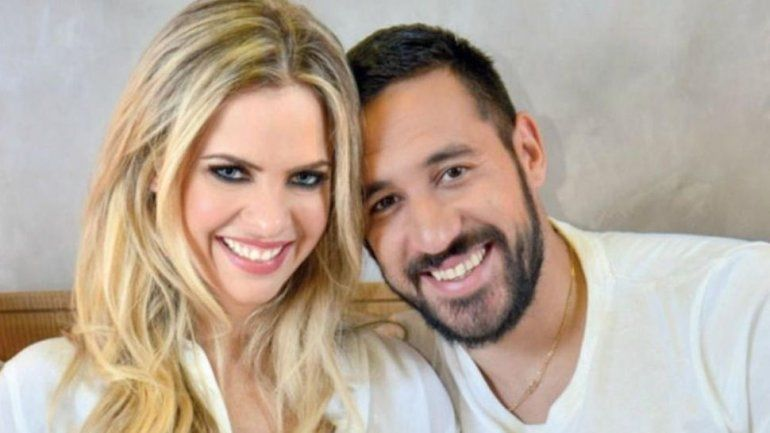 La vida de soltero de Jonás Gutiérrez, habría llevado a Ale Maglietti a pedirle que se vaya de la casa que compartían