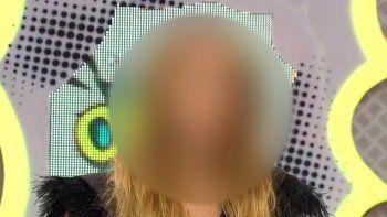 ¿Que famosa panelista está embarazada?