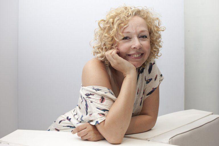 Conmoción en el mundo del espectáculo : Murió la actriz Silvina Bosco