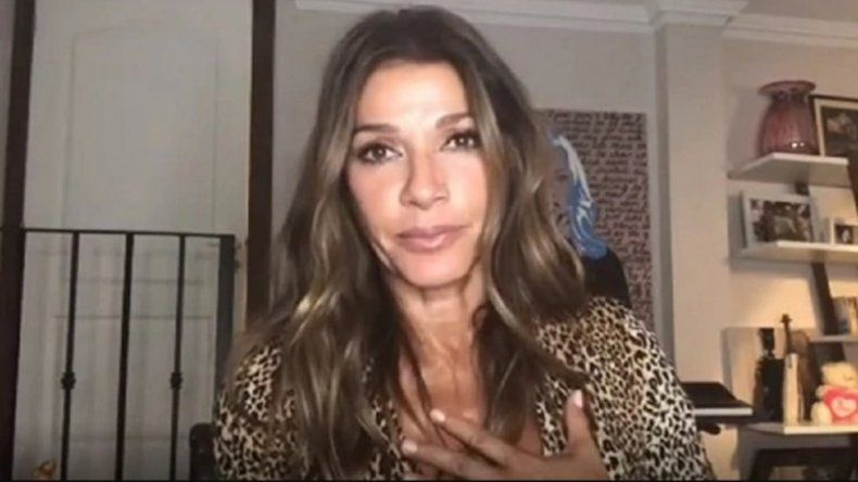Polémicas declaraciones de Cathy Fulop dispararon críticas en las redes: comparó la situación de los venezolanos con los judíos en el Holocausto
