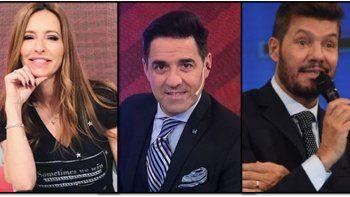 Continúa la polémica por la crítica de Iudica a Genios de la Argentina