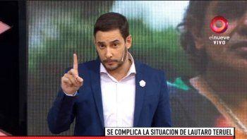Insólito debate en Confrontados por la legalización de la marihuana: Rodrigo Lussich enfureció al aire a los gritos