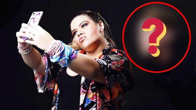 Llegó para quedarse, Morena Rial confirmada al super Bailando 2019: ¿Quién será su bailarín?