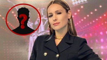 ¿Qué actor de Hollywood le negó una foto a Pampita?