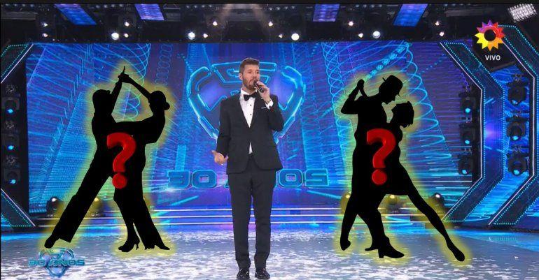 Spoiler del Súper Bailando: ¿Las polémicas, qué parejas y qué temas bailan esta noche?