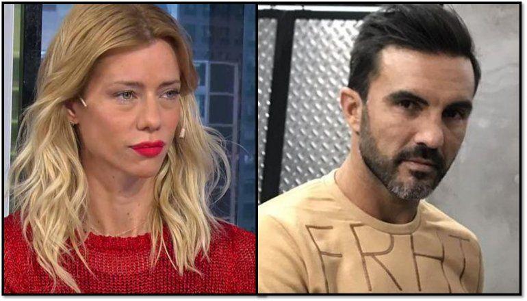 Otro escándalo en la guerra Neumann-Cubero: un video deja en evidencia al futbolista