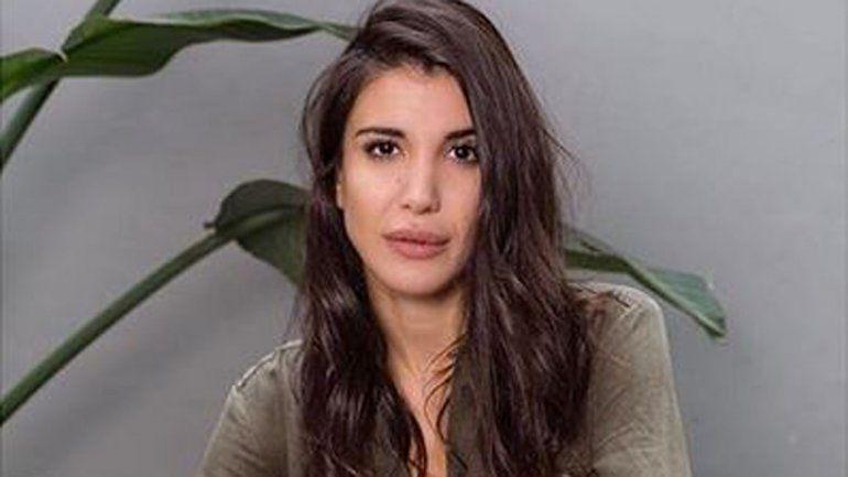 Andrea Rincón, internada y operada de urgencia: los detalles