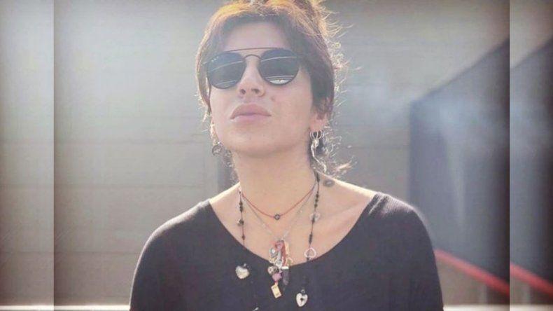 Fuerte mensaje de Gianinna Maradona, luego de la presentación de Diego en Gimnasia