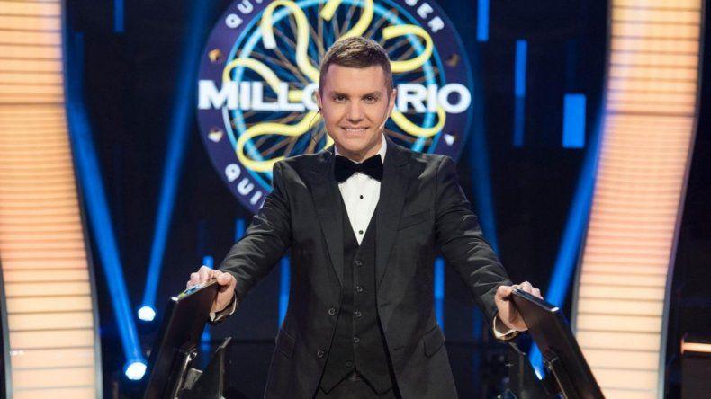 Ratings del jueves 12: Del Moro quedó afuera del podio; mirá cuánto midieron los programas