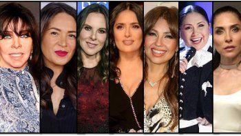 las lagartonas: el grupo de lesbianas mexicanas que habrian estado con veronica castro