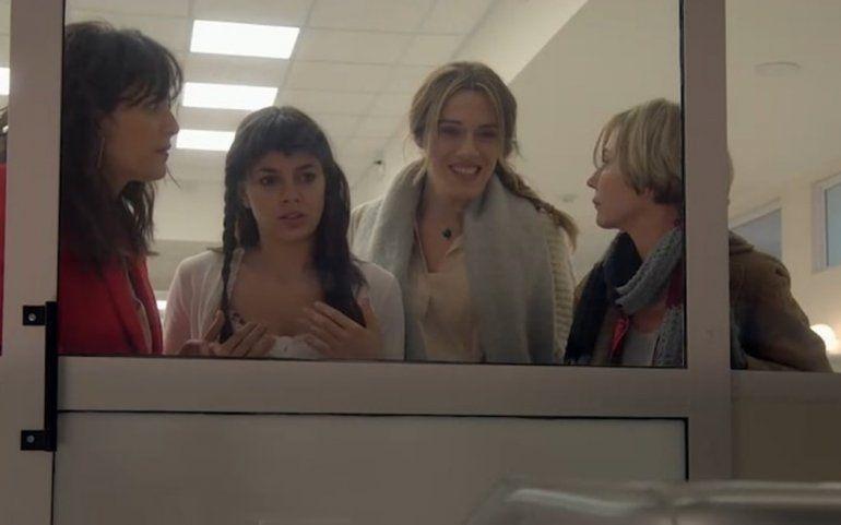 Ratings: Pequeña Victoria arrasó con los números en su noche de estreno