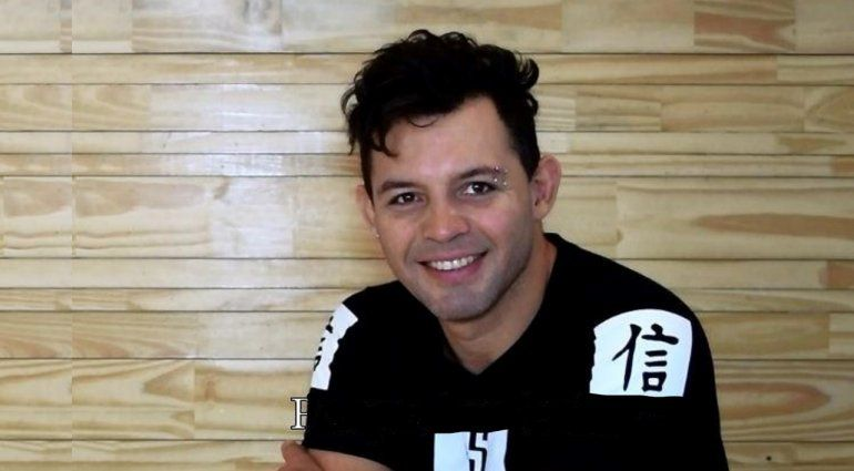 Carlos Bernal, bailarín que participó en Bailando por un sueño, fue denunciado por acosar a una menor de 16 años: El testimonio de la madre