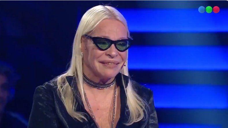 Silvia Süller estuvo en la tele y fue tendencia: la reconciliación con su hermana y la triste realidad económica de la actriz