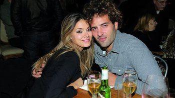 Escándalo: El verdadero motivo de la separación de Natalie Pérez y su novio