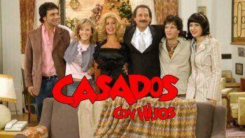 Casados sin hijos? Se complica la negociación con Luisana y Darío Lopilato para llevar la comedia al teatro