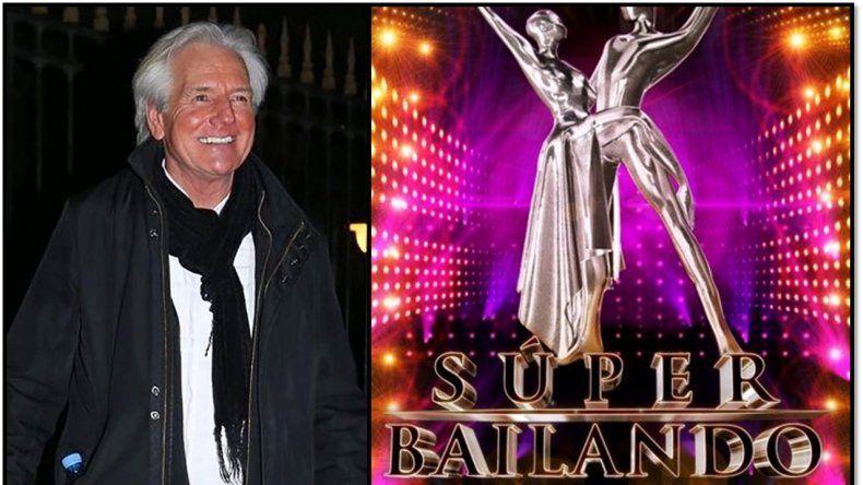 La familia de un popular cantante se negó a que lo homenajeen en el Súper Bailando