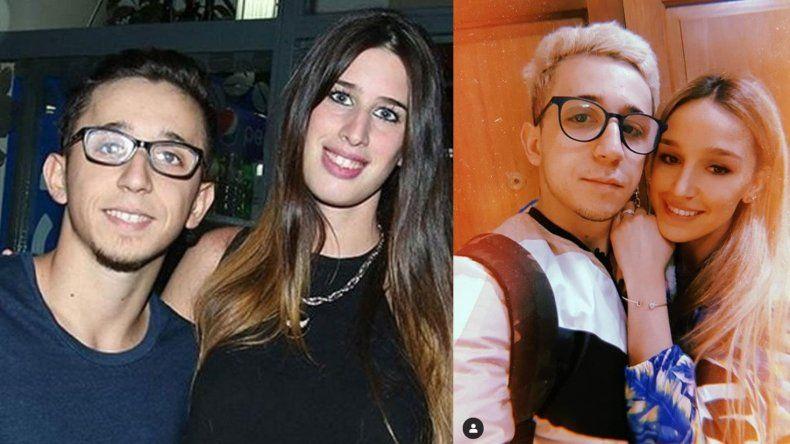 El escándalo continúa: la ex pareja de Rodrigo Noya pidió un bozal legal en la justicia